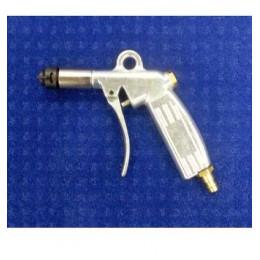 PT15.GUN-M