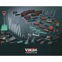 Уборочный инвентарь Vikan серия Транспорт