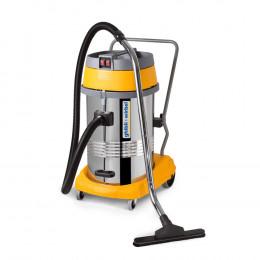 AS 590 IK CBN пылесос для влажной и сухой уборки Ghibli & Wirbel