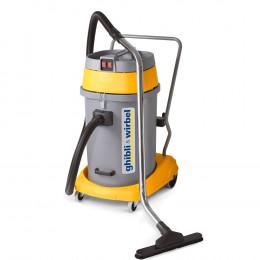 AS 590 P CBN пылесос для влажной и сухой уборки Ghibli & Wirbel