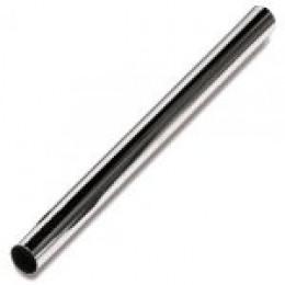 Алюминиевая трубка 0,5 м 01-341
