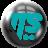 TTSystem