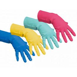 Многоцелевые перчатки