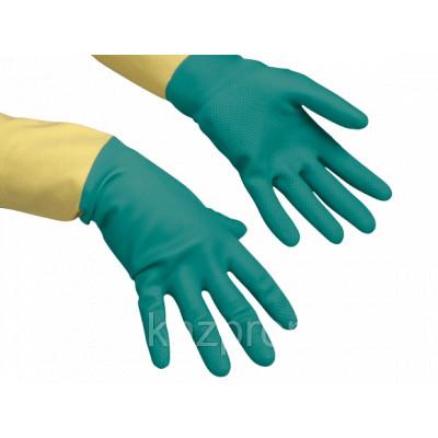 Перчатки Усиленные