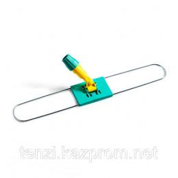 Держатель - рамка 60см металлическая