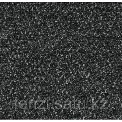 Ковровое покрытие Forbo Coral Classic