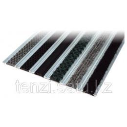 Алюминиевые маты PREMIUM 6мм