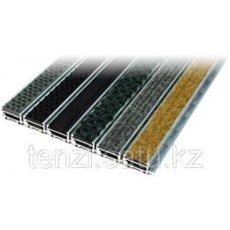 Алюминиевые маты Avangarde 22мм