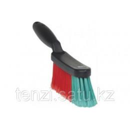 Щётка для подметания пыли 300 мм