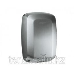 Сушилка для рук сенсорная Machflow полированный металл