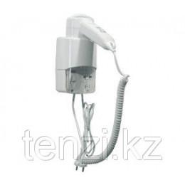 Mediclinics фен индивидуального использования с кнопкой