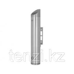 Пепельница настенная алюминиевая 2,4л