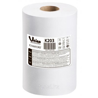 Полотенца для рук в рулоне Veiro Professional Comfort