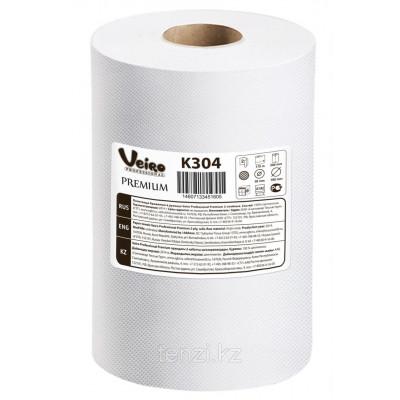 Полотенца для рук в рулоне Veiro Professional Premium