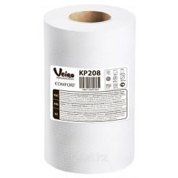 Полотенца бумажные с центральной вытяжкой Veiro Professional Comfort