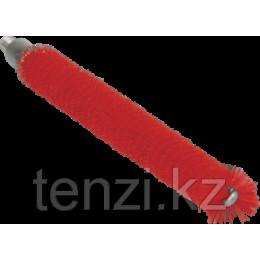 Ерш, используемый с гибкими ручками