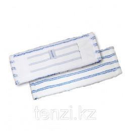 Волокна 40*13 микрофибра полосатая с кармашками