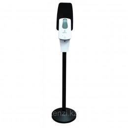 Binele  Мобильная стойка для размещения диспенсера (Комплект)