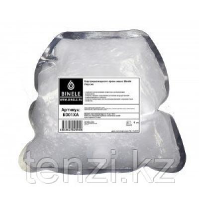 Картридж жидкого крем-мыла Binele Персик