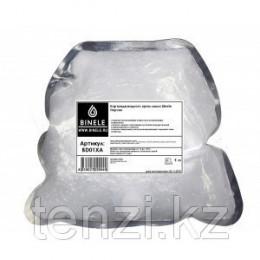 Картридж жидкого крем-мыла Binele Нейтральное