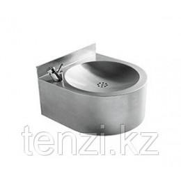 Питьевой фонтан