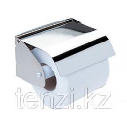 Mediclinics держатель туалетной бумаги