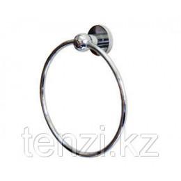 Mediclinics держатель полотенца кольцо