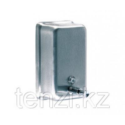 Mediclinics дозатор для жидкого мыла нажимной