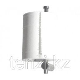 Mediclinics держатель запасного рулона туалетной бумаги