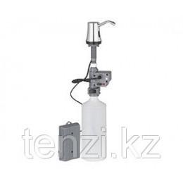 Mediclinics встраиваемый дозатор жидкого мыла сенсорный