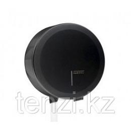 Mediclinics диспенсер для туалетной бумаги в средних рулонах диаметр 230 мм