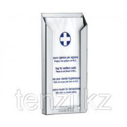 Mediclinics диспенсер для санитарных салфеток