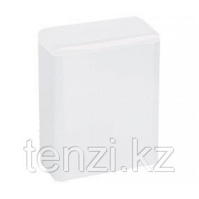 Mediclinics мусорный бак с крышкой для санитарных салфеток