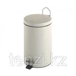 Mediclinics мусорный бак с педалью 20l