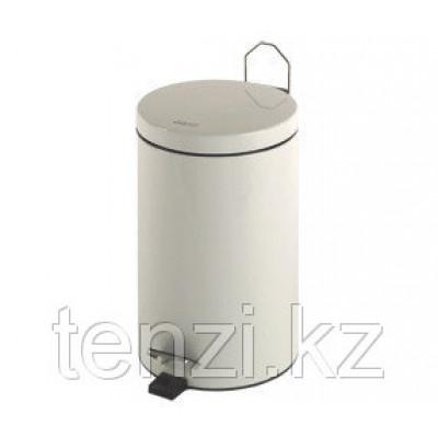 Mediclinics мусорный бак с педалью 12l