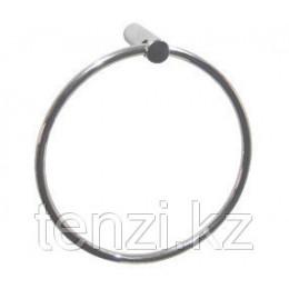 Mediclinics держатель полотенца кольцо из нержавеющей стали