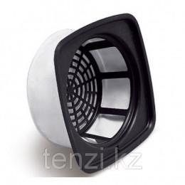 Тканеввый фильтр POWER INDUST 60TP M 3001234