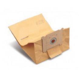 Бумажный фильтр-мешок MK-042