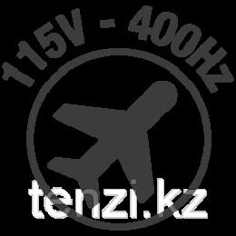 T1 FLY