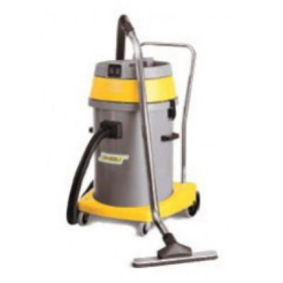 AS 60 P пылесос для влажной и сухой уборки Ghibli & Wirbel