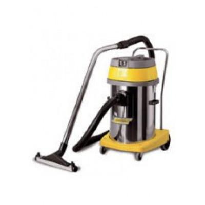 AS 60 IK пылесос для влажной и сухой уборки Ghibli & Wirbel