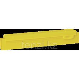 Сменная кассета, гигиеничная, 250 мм, желтый цвет