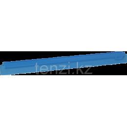 Сменная кассета, гигиеничная, 500 мм, синий цвет