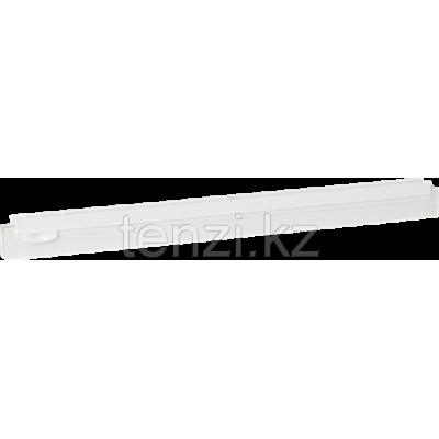 Сменная кассета, гигиеничная, 500 мм, белый цвет