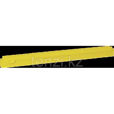 Сменная кассета, гигиеничная, 500 мм, желтый цвет