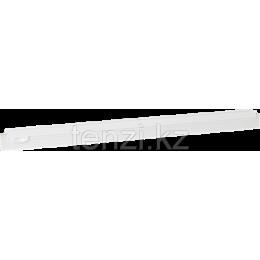 Сменная кассета, гигиеничная, 600 мм, белый цвет