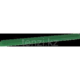 Сменная кассета, гигиеничная, 700 мм, зеленый цвет