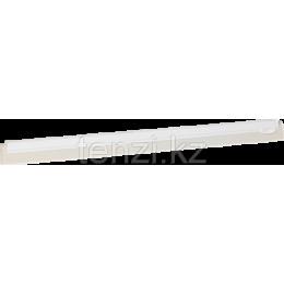 Сменная кассета для классического сгона, 600 мм, белый цвет
