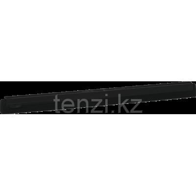 Сменная кассета для классического сгона, 600 мм, черный цвет