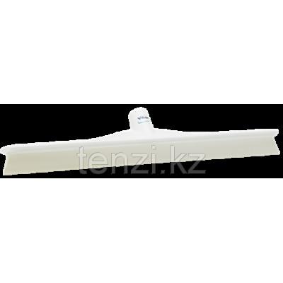 Сверхгигиеничный сгон, 500 мм, белый цвет